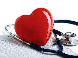 Women are dying needlessly because of heart attacks