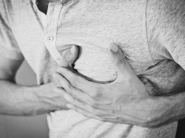 people killed by Cardiovascular diseases