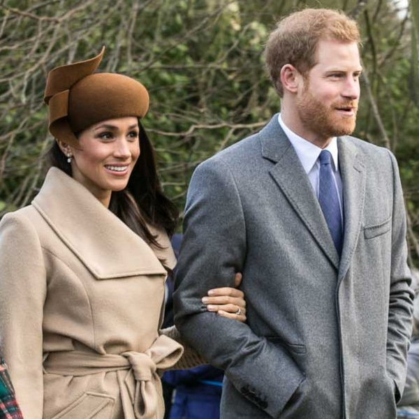 royal expenses, money royals have, meghan and harry