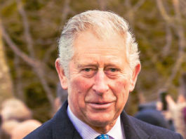 Queen Elizabeth II's son Prince Charles tests positive for coronavirus