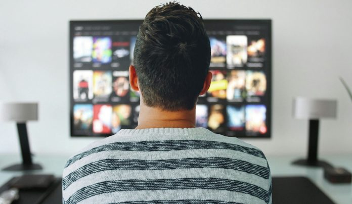 more TV channels for confined Mauritian subscribers