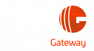 the news gateway